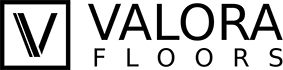 Valora Floors Logo